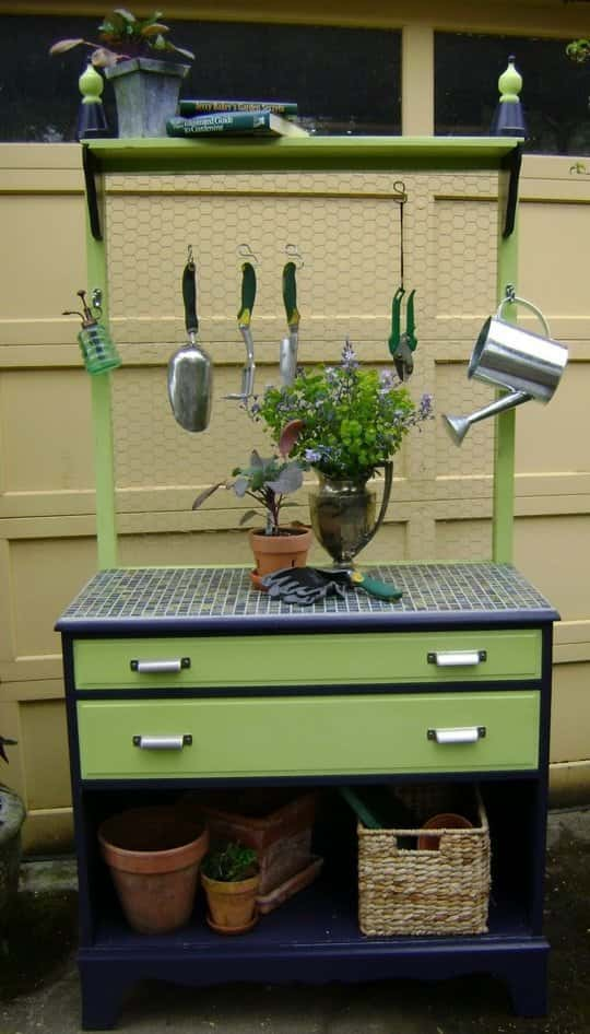 recycled dresser3