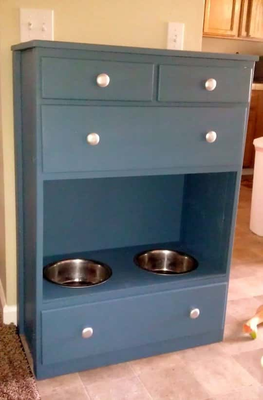 recycled dresser8
