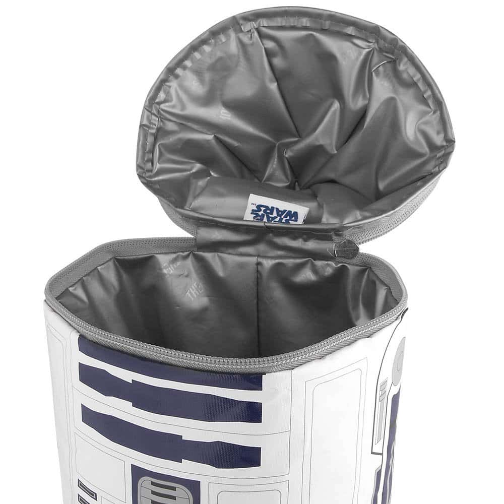 star wars lunch kit 3