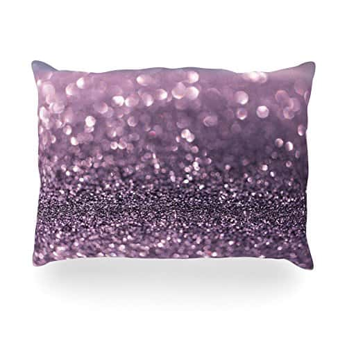 13 Sparkly Home Decor Ideas