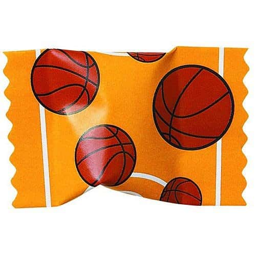 basketball mints