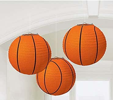 basketball_decoration