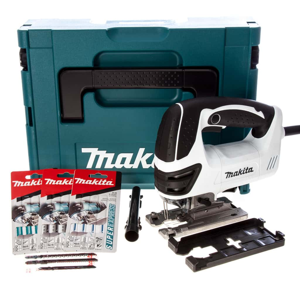 Makita_4350FCTWJ_558be4d7922da
