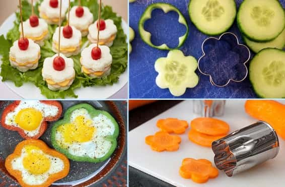 Creative-food-decoration-2