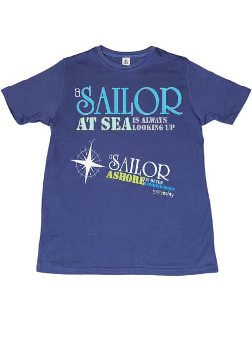 Sailor-at-Sea-Navy-Tshirt_041