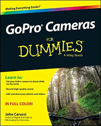gopro for dummies