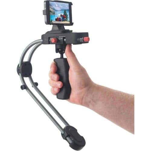 gopro smoothee mount