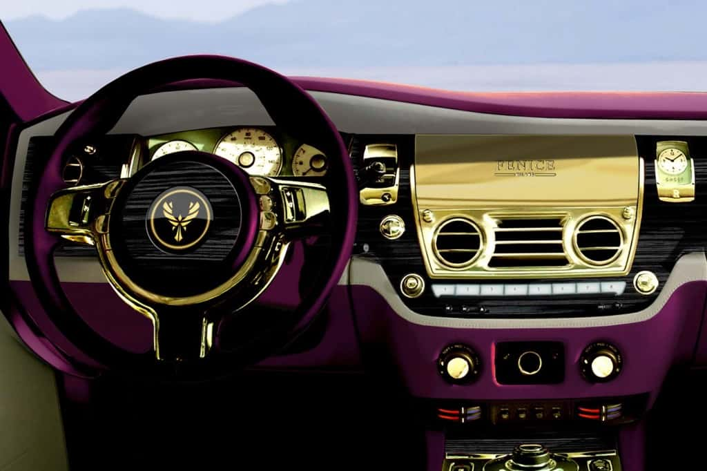 Rolls-Royce-Fenice-Milano-Purple-gold-Interior-3