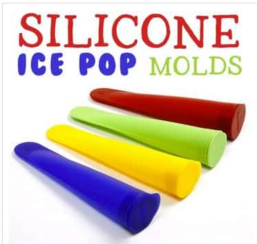 10 Innovative Silicone Inventions