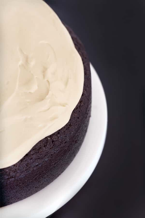 guinness-cake-baileys-icing2