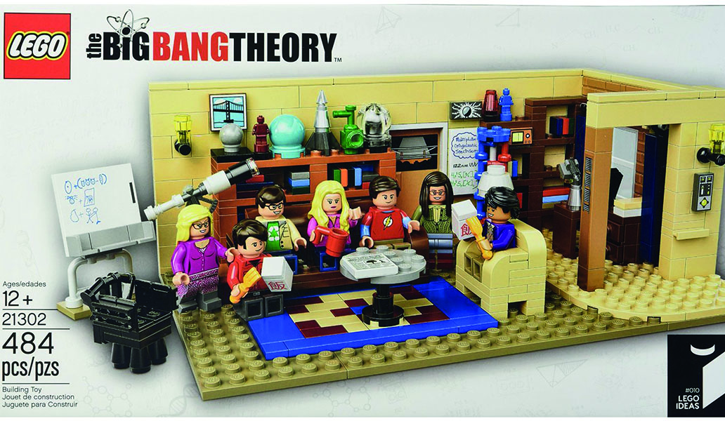 big-bang-theory-lego