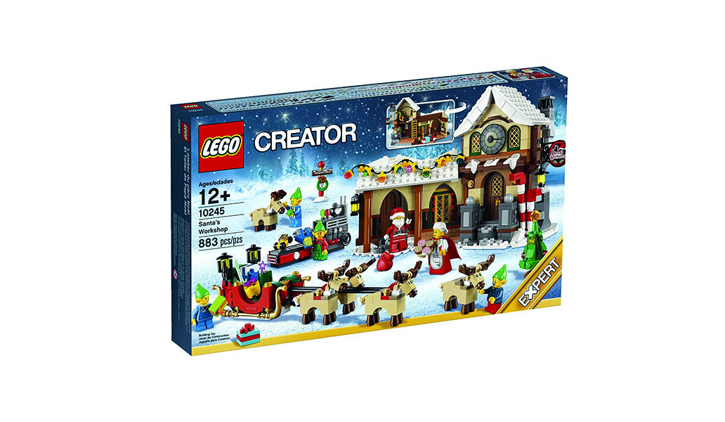 christmas-lego-kit