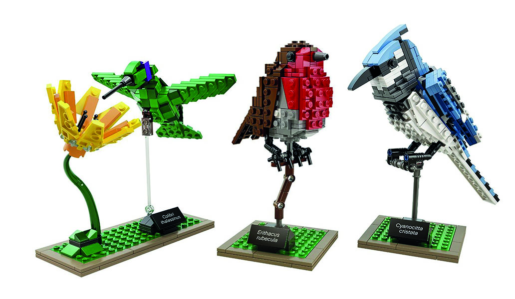 lego-bird-model-kit