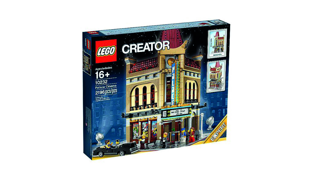 lego-palace-cinema