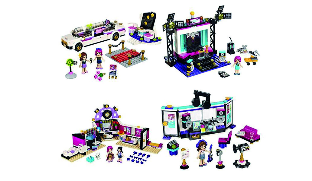 lego-pop-star-set