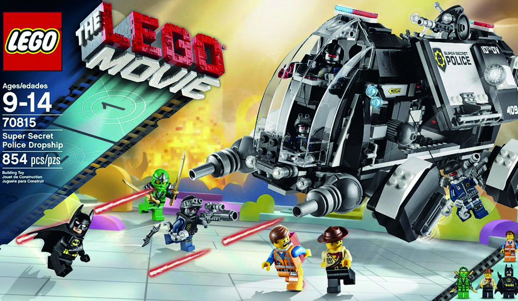 lego-movie-playset