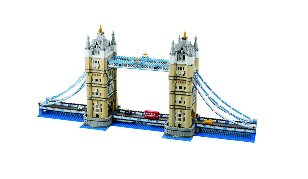 lego-tower-bridge