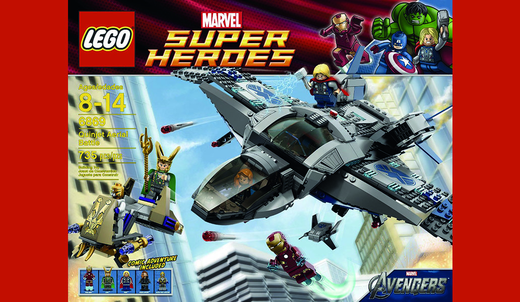 marvel-comics-lego-kit
