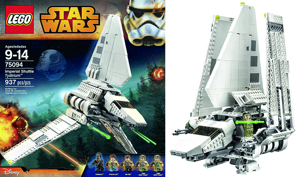 star-wars-lego-kit