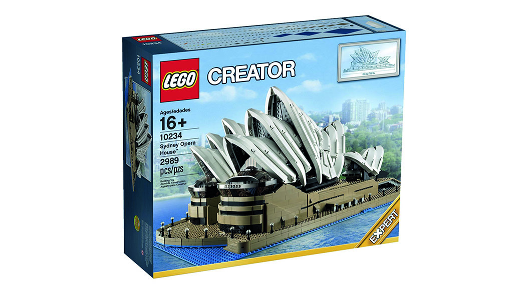 sydney-opera-house-lego-kit