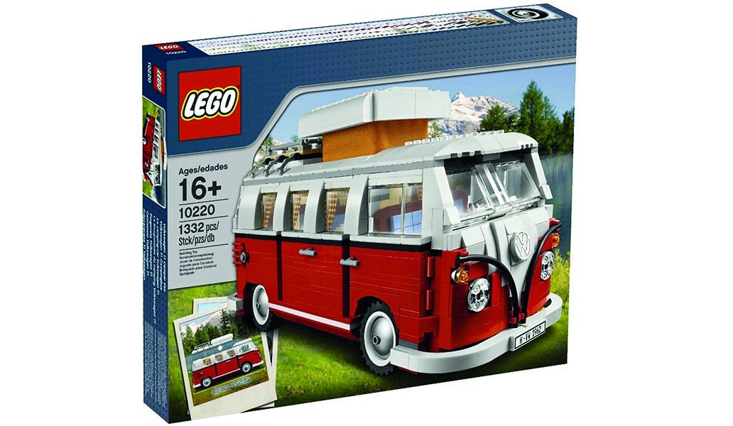 vw-bus-lego-set