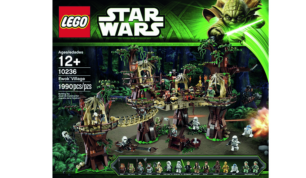 ewok-villiage-star-wars-lego