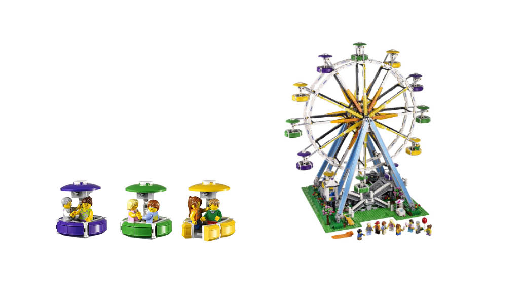 ferris-wheel-lego-set