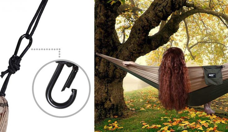 great-camping-hammock