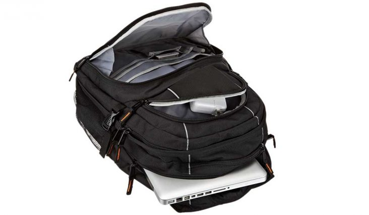laptop backpack best
