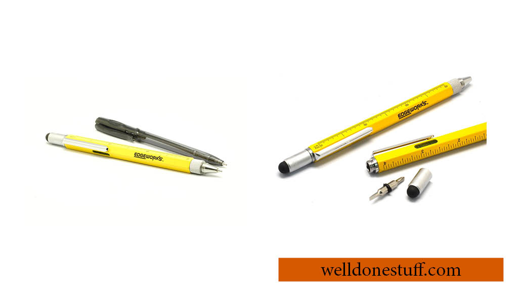 multitool-stylus-pen