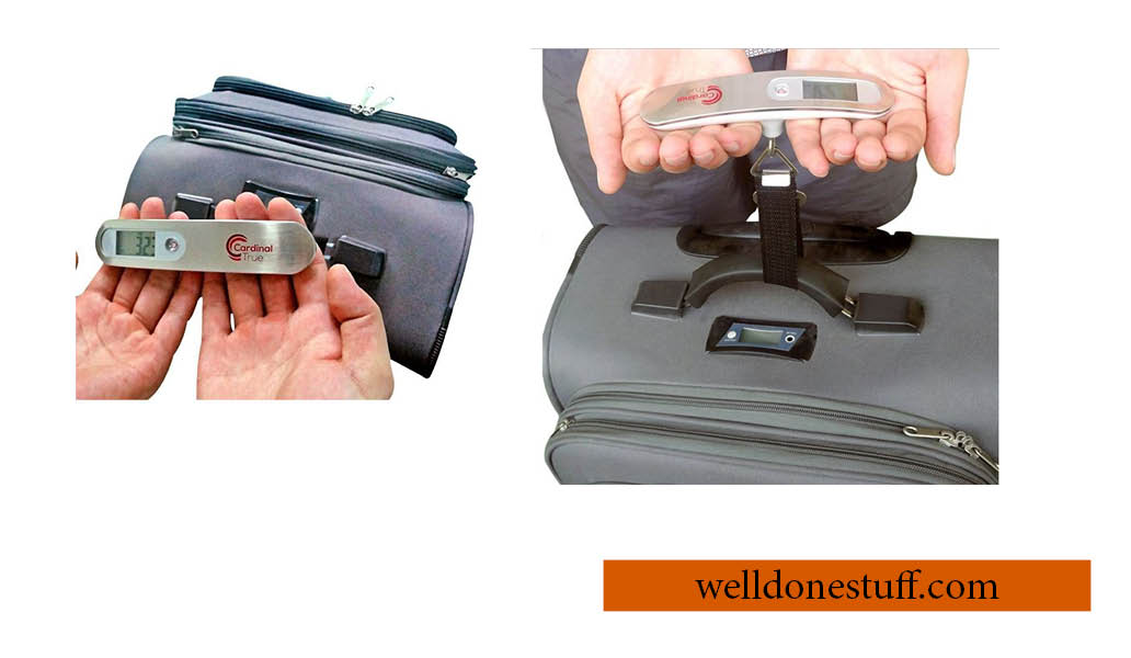 portable-luggage-weigher