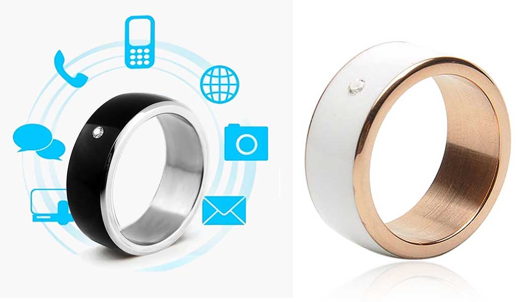 smart-android-ring