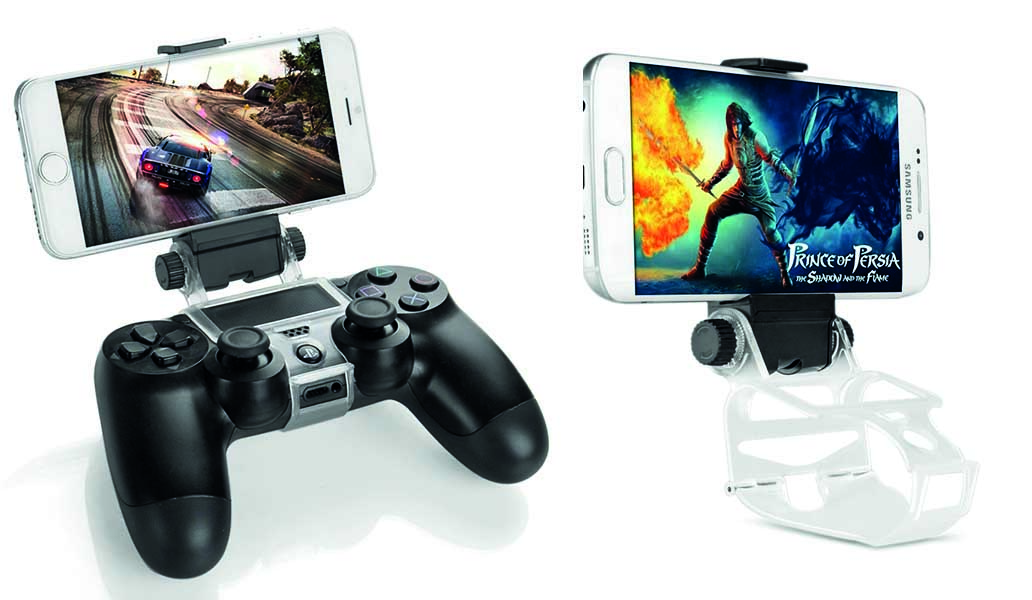 smartphone-holder-for-gamers