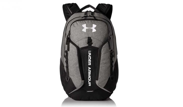 ua backpack