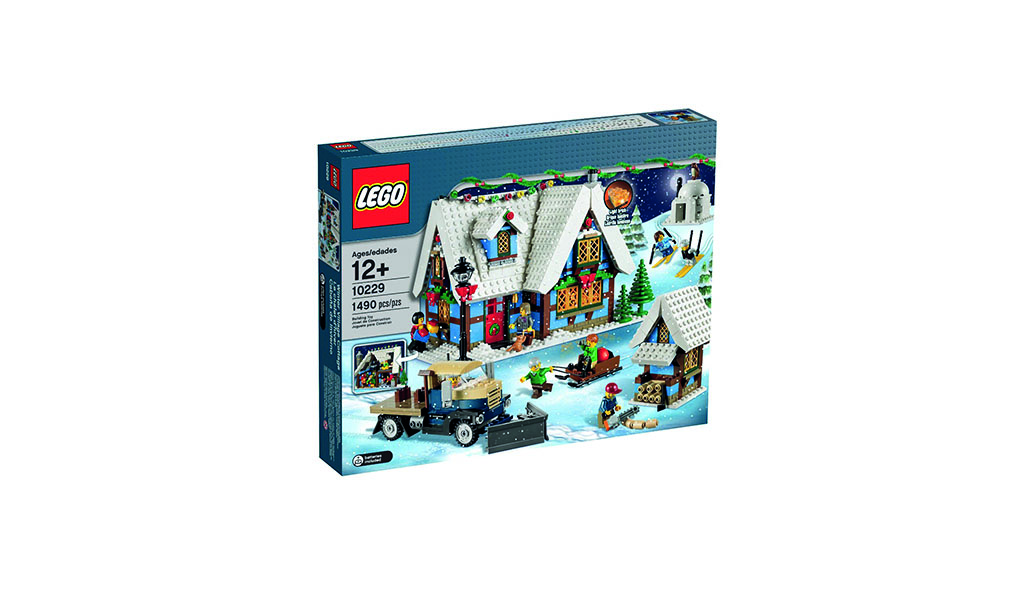 winter-lego-set