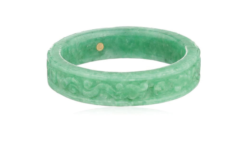 carved-jade-bangle