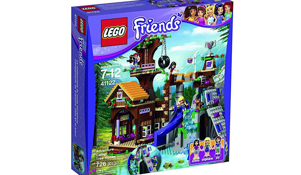 girls-lego-kit