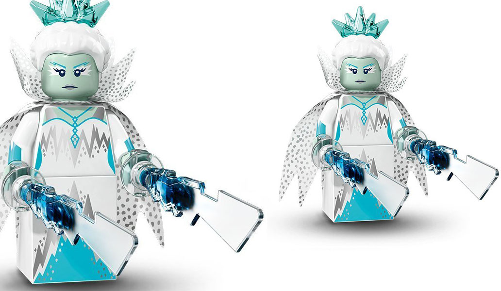 ice-queen-lego-minifigure
