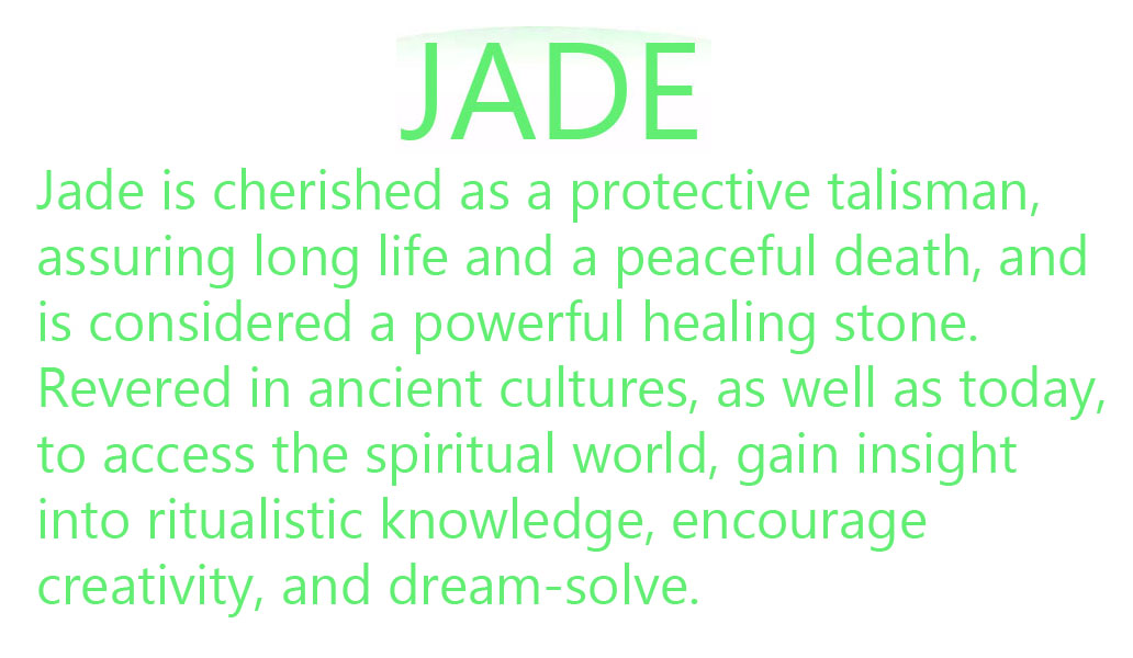 jade-meaning