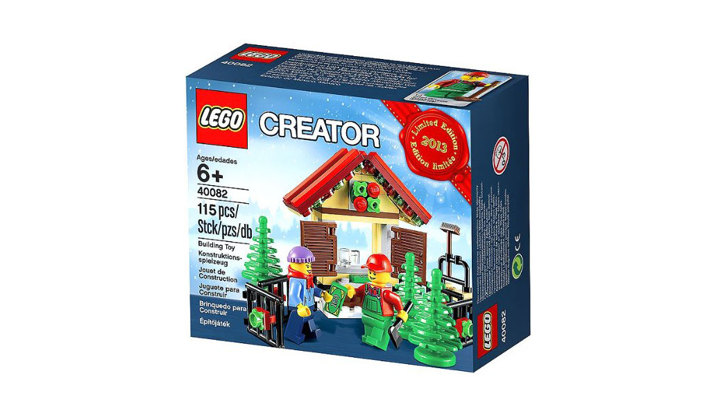 lego-christmas-set