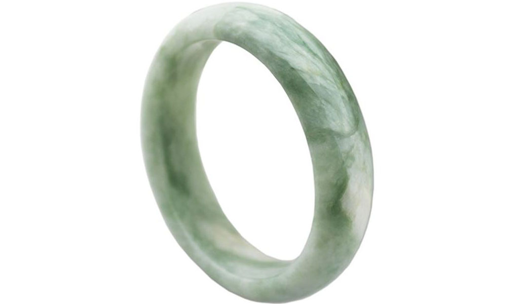natuaral-stone-jade-bangle
