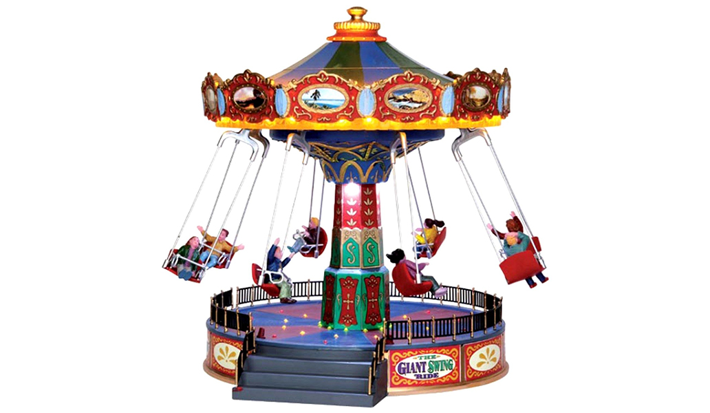 carnival-ride-ornament