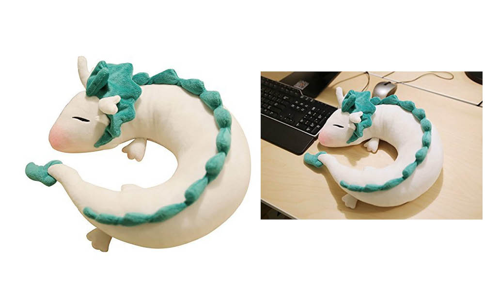 dragon-plush-toy