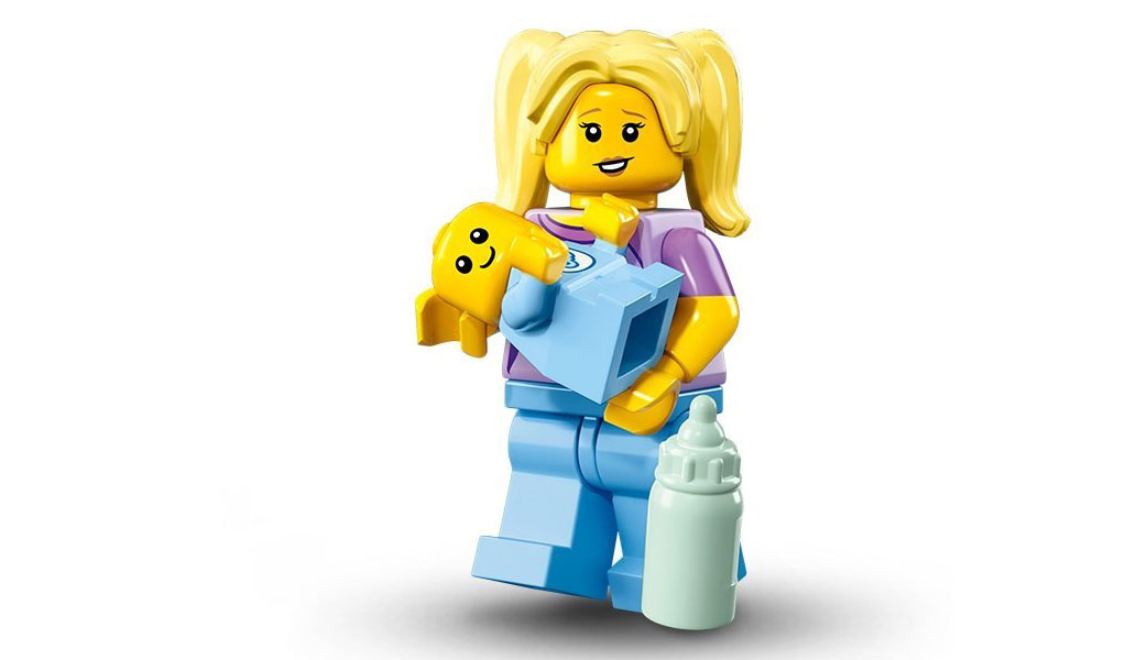 mother-and-child-lego-figure