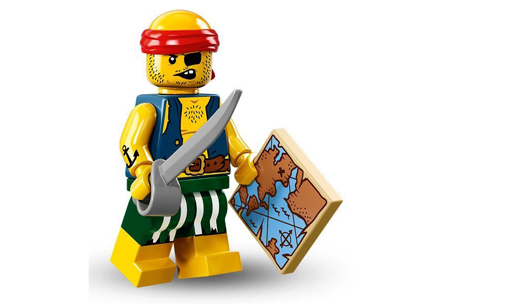 pirate-lego-figure