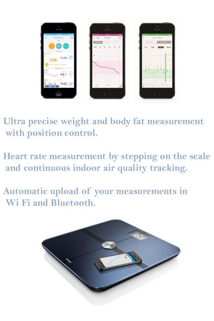 smart-body-analyzer-scale