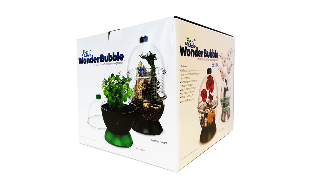 wonder-bubble-boxed