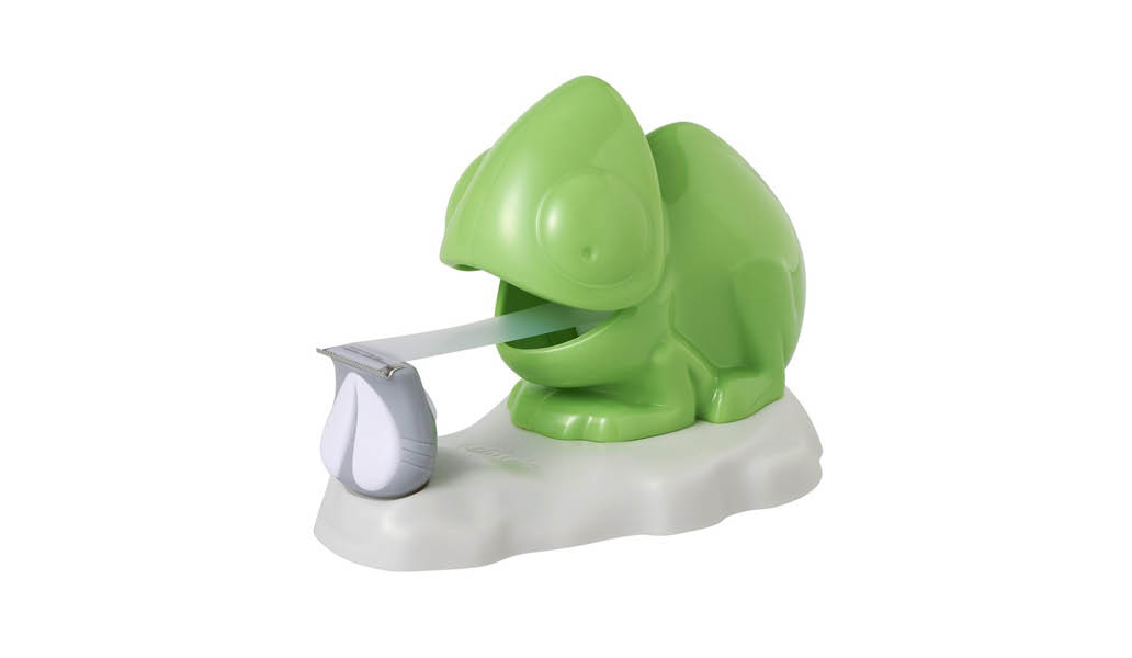 frog-tape-dispenser