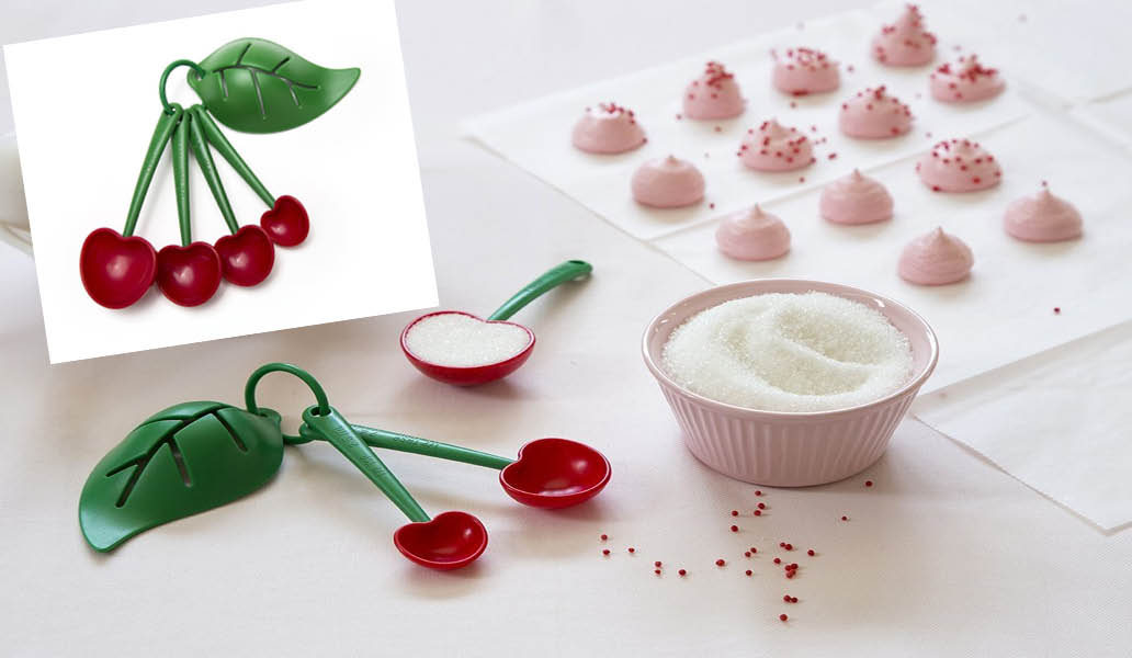 cherry-measuring-spoons