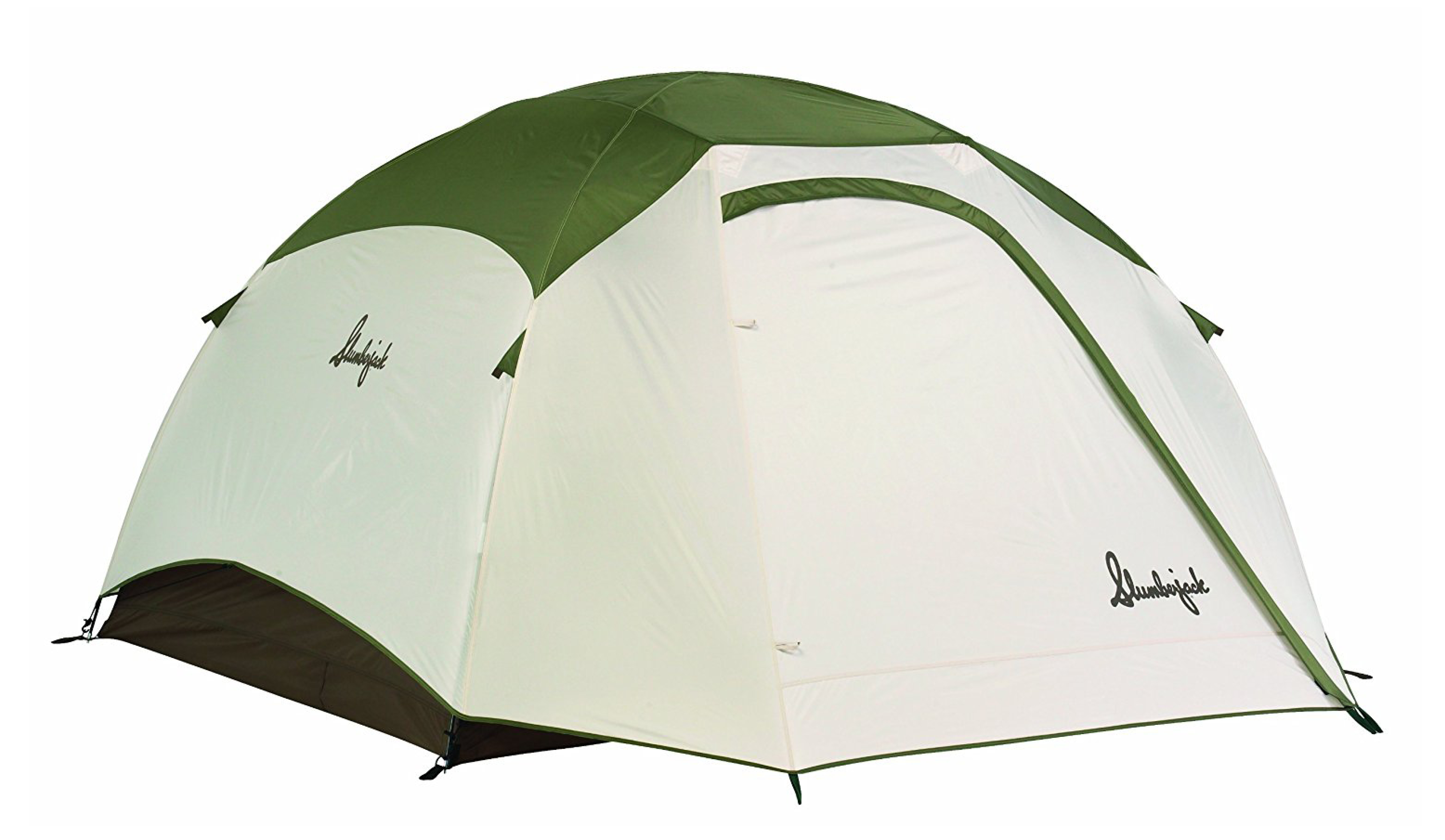 dome-tent